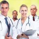 homepage-portfolio01-medics