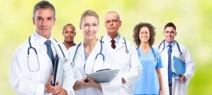 medicalgroup-1000